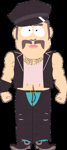 Mr-Slave.transparent.png