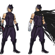 Nameless-Concept (2).png