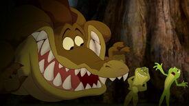 Princess-and-the-frog-disneyscreencaps.com-4483