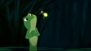 Princess-and-the-frog-disneyscreencaps.com-5376