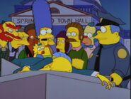 Simpsons WhoShotMrBurns