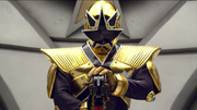 Super-Samurai-Mega-Mode-Gold.png