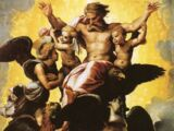 God (theology)