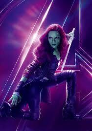 Gamora (4)