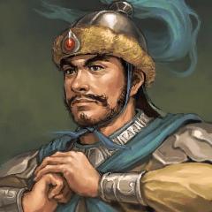 Han Dang (ROTK9)