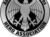 Hero Association