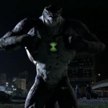Humungousaur Alien Swarm Movie.PNG