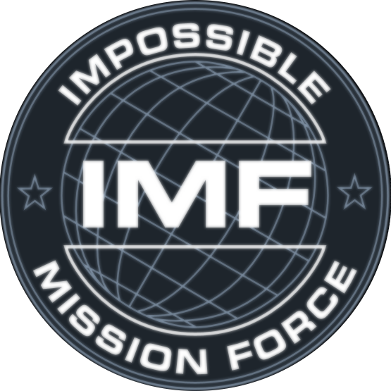 IMF (Mission Impossible)