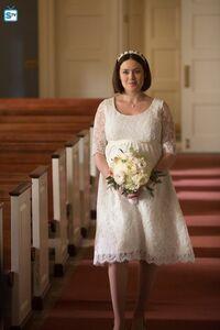 Liz-wedding