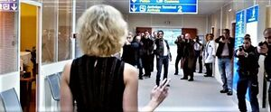 Lucy-2-Scarlett-Johansson-hallway-720x298