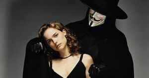 V-for-Vendetta-1.1
