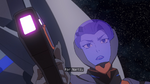 Acxa turned against Lotor (Season 4)