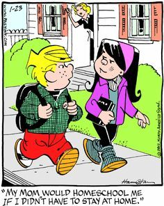 E8812c0081715749a1882c3ae9cb9ec9--milk-comic-book