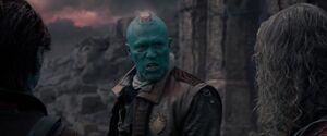 Guardians-galaxy-movie-screencaps.com-1444