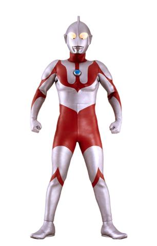 Ultraman (Ultra Series)