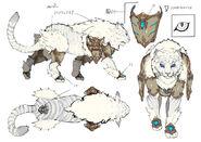 XC2-Dromarch-concept-art