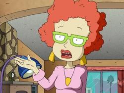 All Grown Up Season 2-5 Didi Pickles