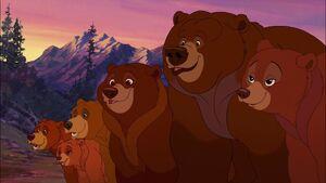 Brother-bear2-disneyscreencaps.com-7684