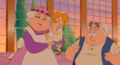 Mrs-Potts-and-Maurice-from-Beauty-and-the-Beast