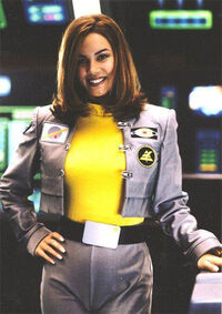 Power-ranger-in-space-ashley-hammond-yellow-space-ranger-cosplay-costume-version-02-1.jpg