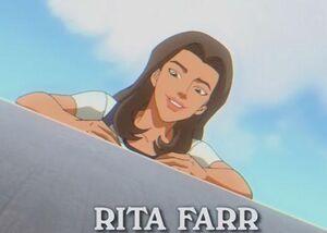 Rita Farr Earth-16 001
