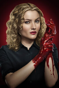 Scream-Queens-Season-1-Portrait-Skyler-Samuels-as-Grace-Gardner-scream-queens-fox-38972499-3375-5000