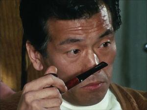 Tobei Tachibana 4