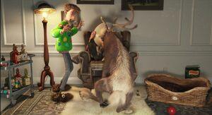 Arthur-christmas-disneyscreencaps.com-1625