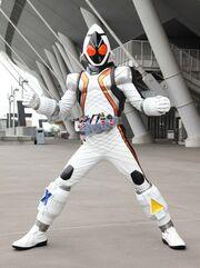 Kamen Rider Fourze.jpg