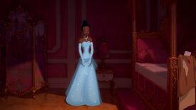 Princess-and-the-frog-disneyscreencaps.com-2914