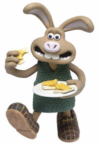 The-Curse-of-the-Were-Rabbit-wallace-and-gromit-118143 1261 1820.jpg