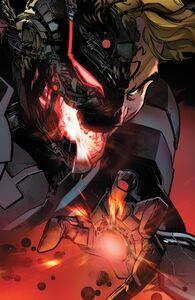 Ultron-Pym