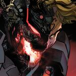 Ultron-Pym.jpg