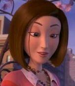 Vanessa-bloome-bee-movie-1.4