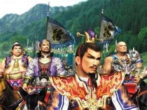 Wei Army