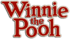 Winnie the Pooh Logo.png