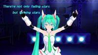 【Hatsune Miku English】I Cannot Embrace You【Original Song】