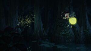 4k-princessfrog-animationscreencaps.com-8325