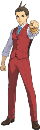Apollo Justice AA6.png