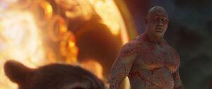 Guardians2-movie-screencaps.com-312