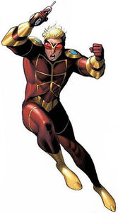 Hank-Pym-as-The-Wasp