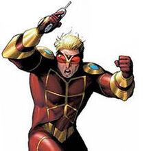 Hank-Pym-as-The-Wasp.jpg