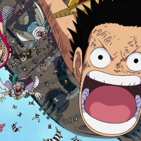 Luffy316.png