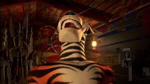 Madagascar3-disneyscreencaps.com-7465