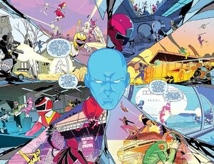 Mighty-morphin-power-rangers-27-preview-8-1108909