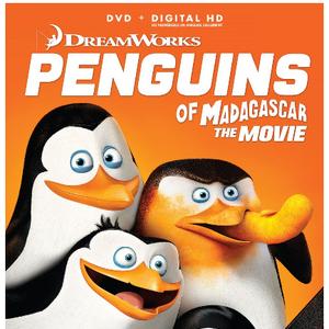Penguins Of Madagascar.PNG