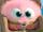 Caitlin (The Angry Birds Movie)