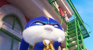 Secretlifeofpets2-animationscreencaps.com-991
