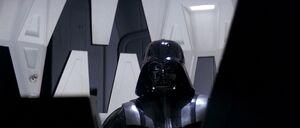 Star-wars5-movie-screencaps.com-5157