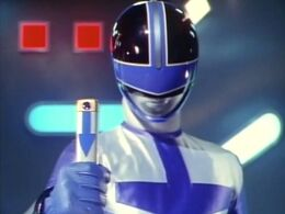 TF Blue Time Force Ranger.jpg